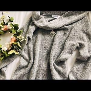 Motherhood Maternity Sweaters - Motherhood Maternity Sweater